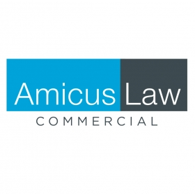 Amicus Law Commercial