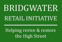 Bridgwater Retail Initiative Digital Delivery