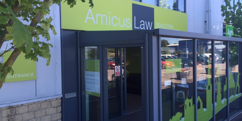 Somerset Suits : Law Firm Seeks Lawyers