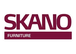 Skano Furniture UK