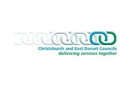 Christchurch & East Dorset Councils