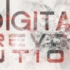 Digital Revolution - it's your choice