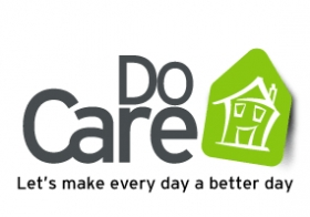 Domiciliary Specialists DoCare About Marketing