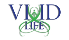A Journey Through Knowledge And Transformation: Vivid Life