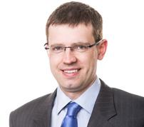 Andrew Gallie